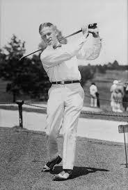 Bild Bobby Jones
